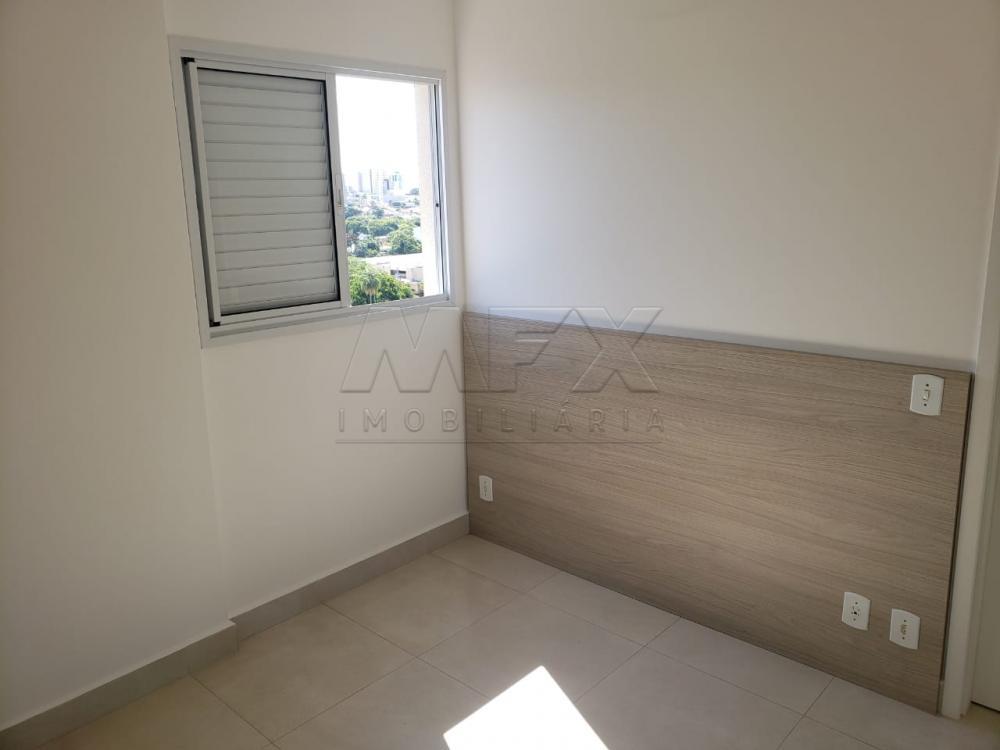 Alugar Apartamento / Padrão em Bauru apenas R$ 1.850,00 - Foto 3