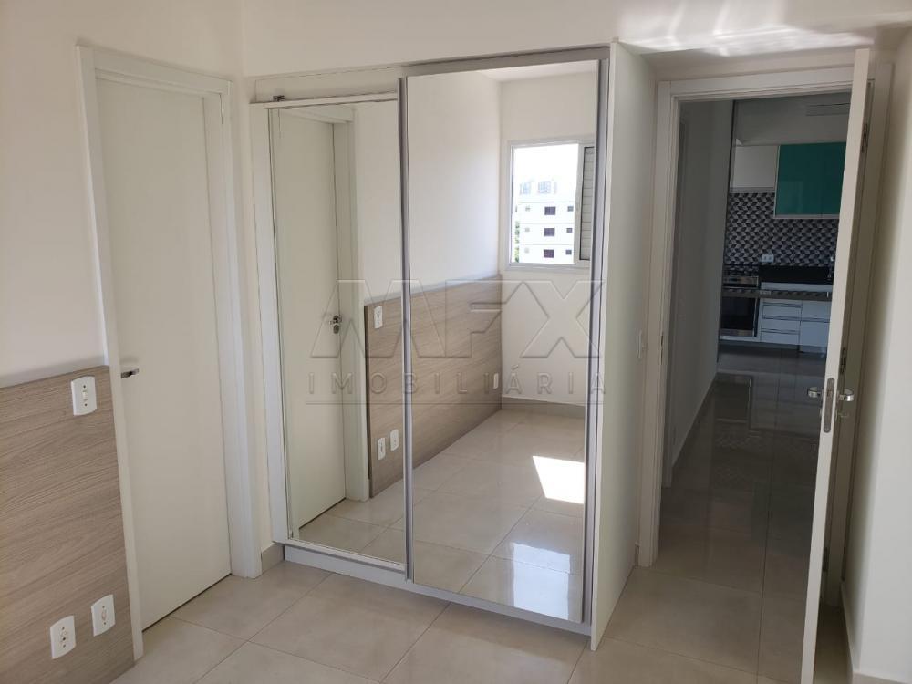 Alugar Apartamento / Padrão em Bauru apenas R$ 1.850,00 - Foto 4