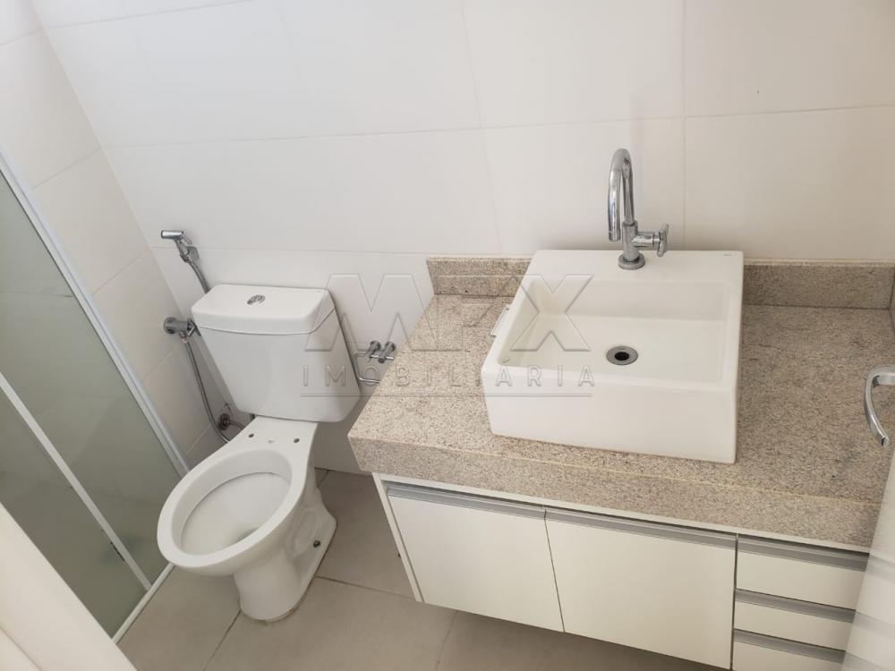 Alugar Apartamento / Padrão em Bauru apenas R$ 1.850,00 - Foto 5