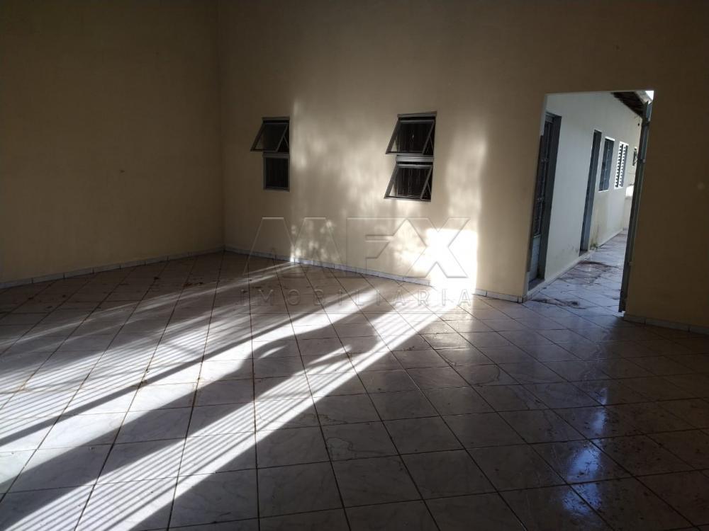 Comprar Casa / Padrão em Bauru apenas R$ 160.000,00 - Foto 1