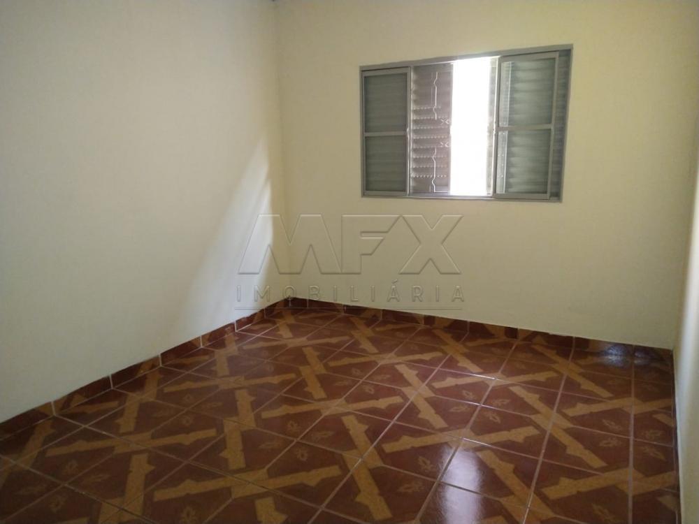 Comprar Casa / Padrão em Bauru apenas R$ 160.000,00 - Foto 5
