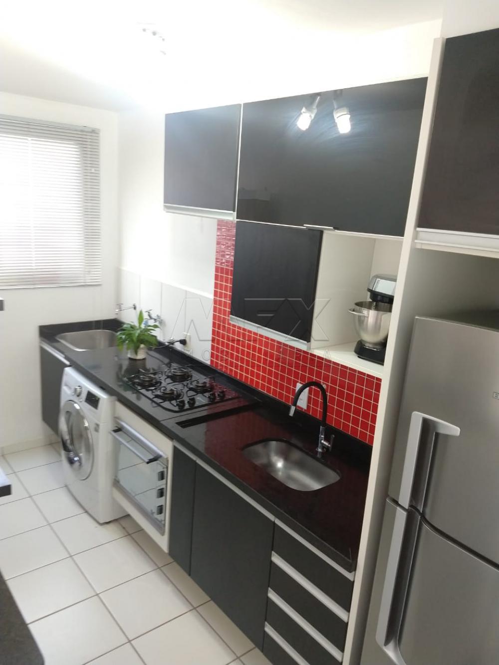 Comprar Apartamento / Padrão em Bauru apenas R$ 145.000,00 - Foto 3
