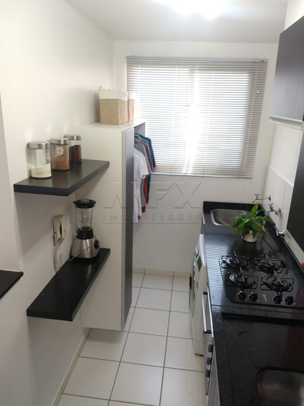 Comprar Apartamento / Padrão em Bauru apenas R$ 145.000,00 - Foto 4