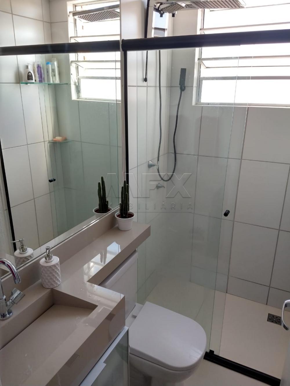 Comprar Apartamento / Padrão em Bauru apenas R$ 145.000,00 - Foto 5