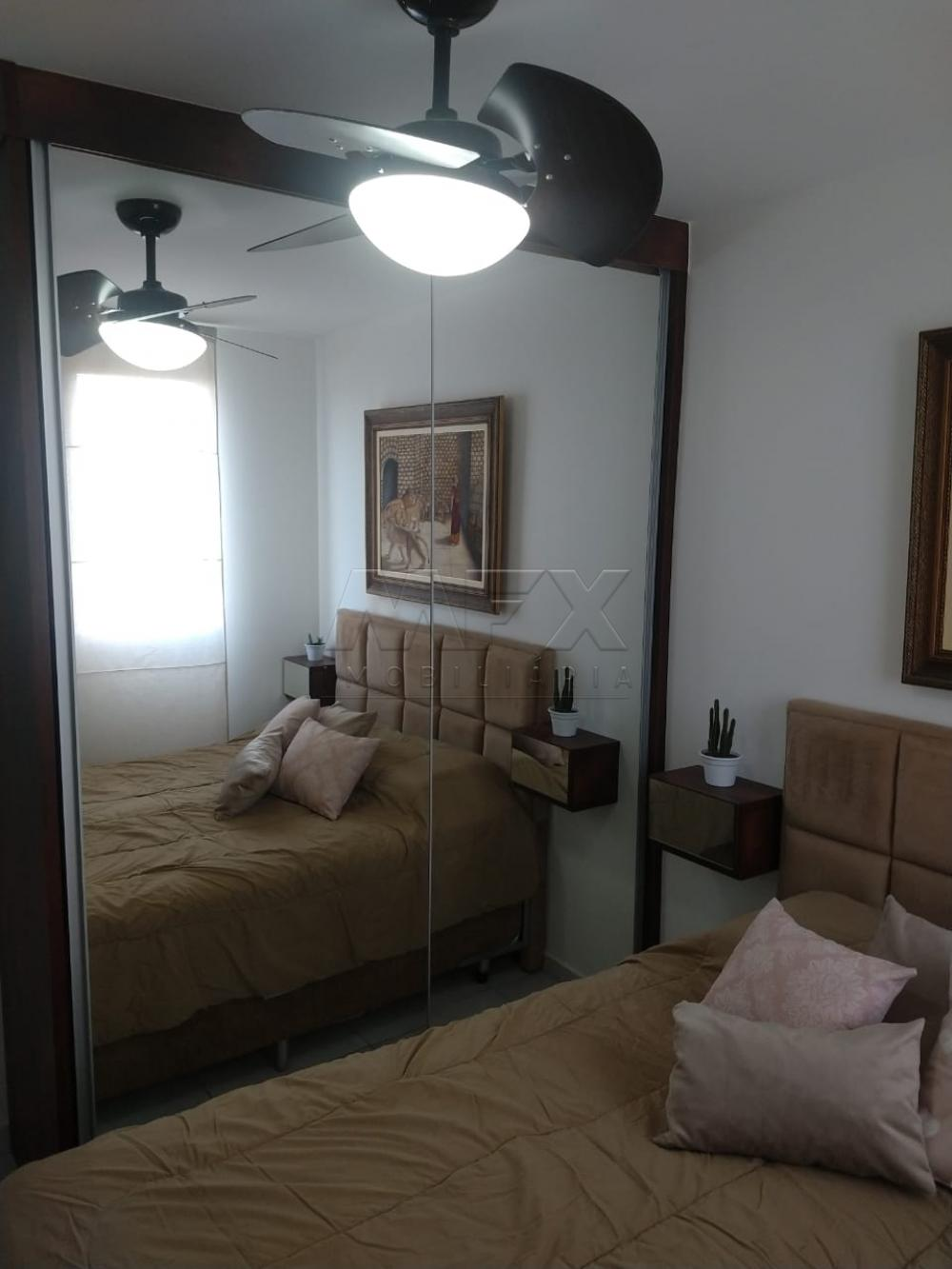 Comprar Apartamento / Padrão em Bauru apenas R$ 145.000,00 - Foto 6