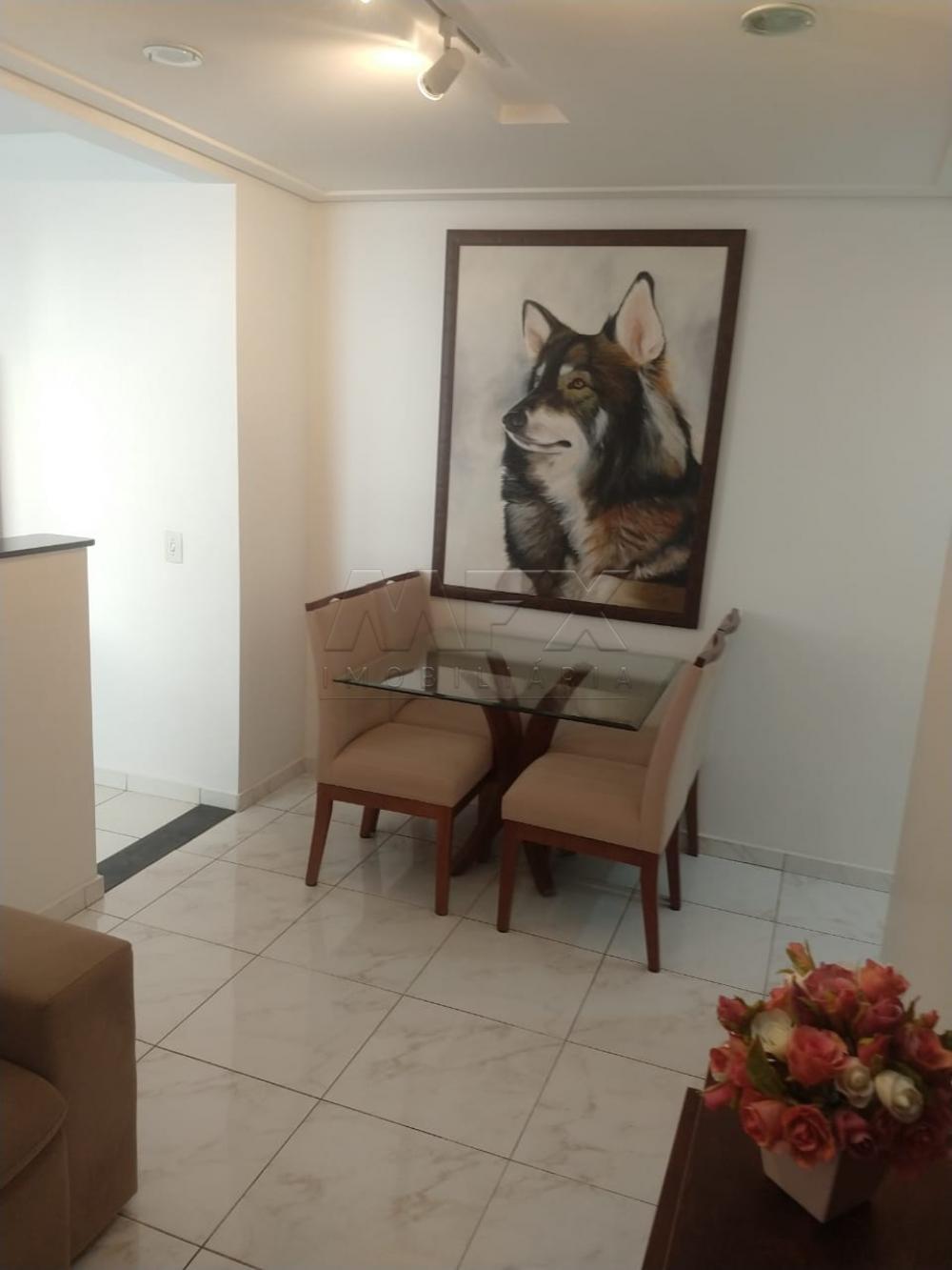 Comprar Apartamento / Padrão em Bauru apenas R$ 145.000,00 - Foto 2