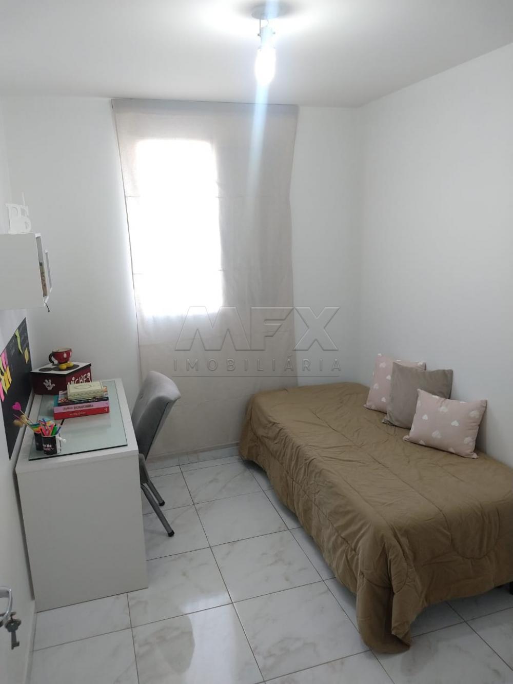 Comprar Apartamento / Padrão em Bauru apenas R$ 145.000,00 - Foto 7