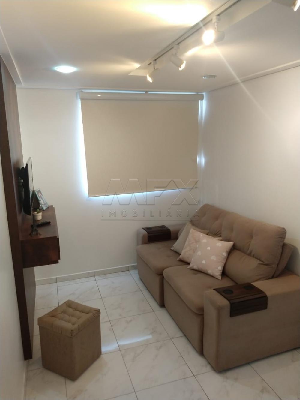 Comprar Apartamento / Padrão em Bauru apenas R$ 145.000,00 - Foto 1
