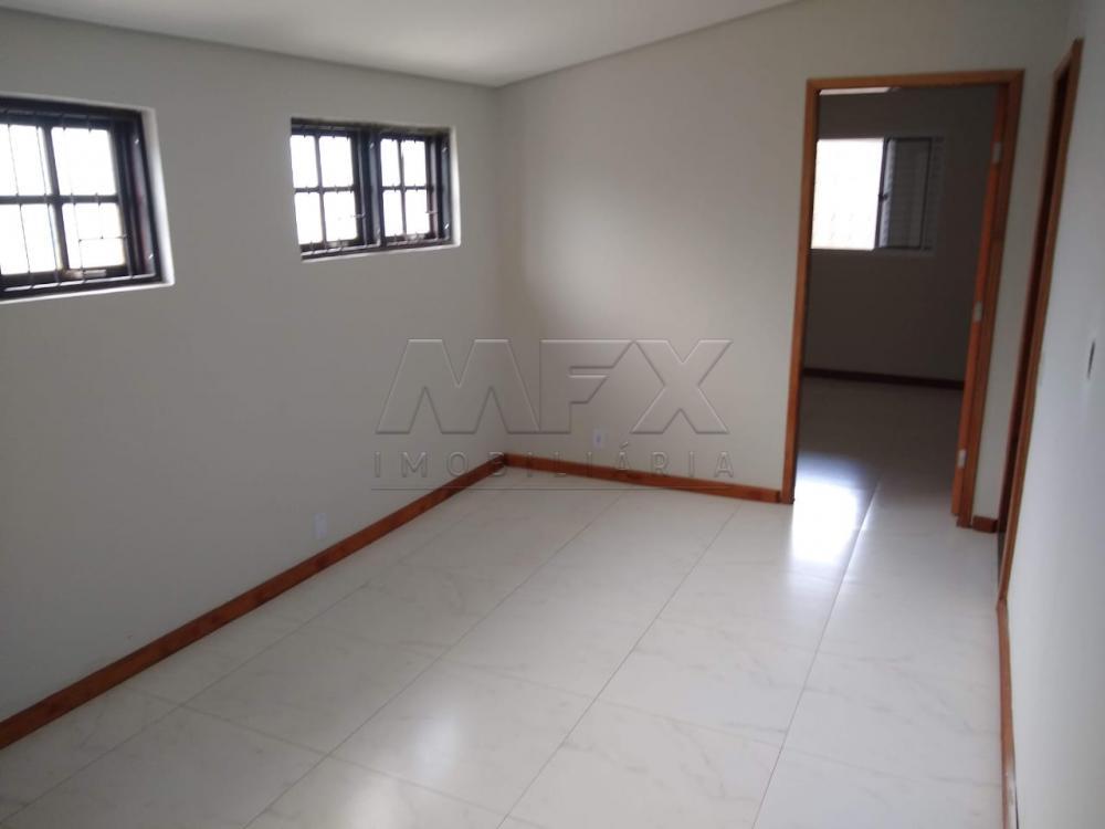 Comprar Casa / Padrão em Bauru apenas R$ 350.000,00 - Foto 5