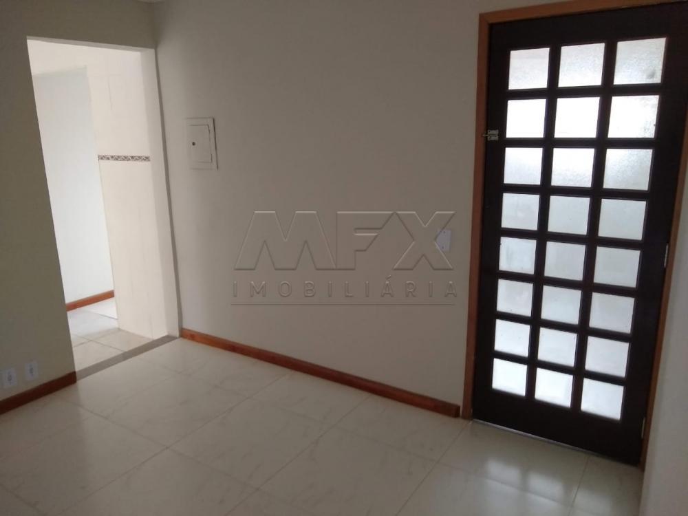 Comprar Casa / Padrão em Bauru apenas R$ 350.000,00 - Foto 7