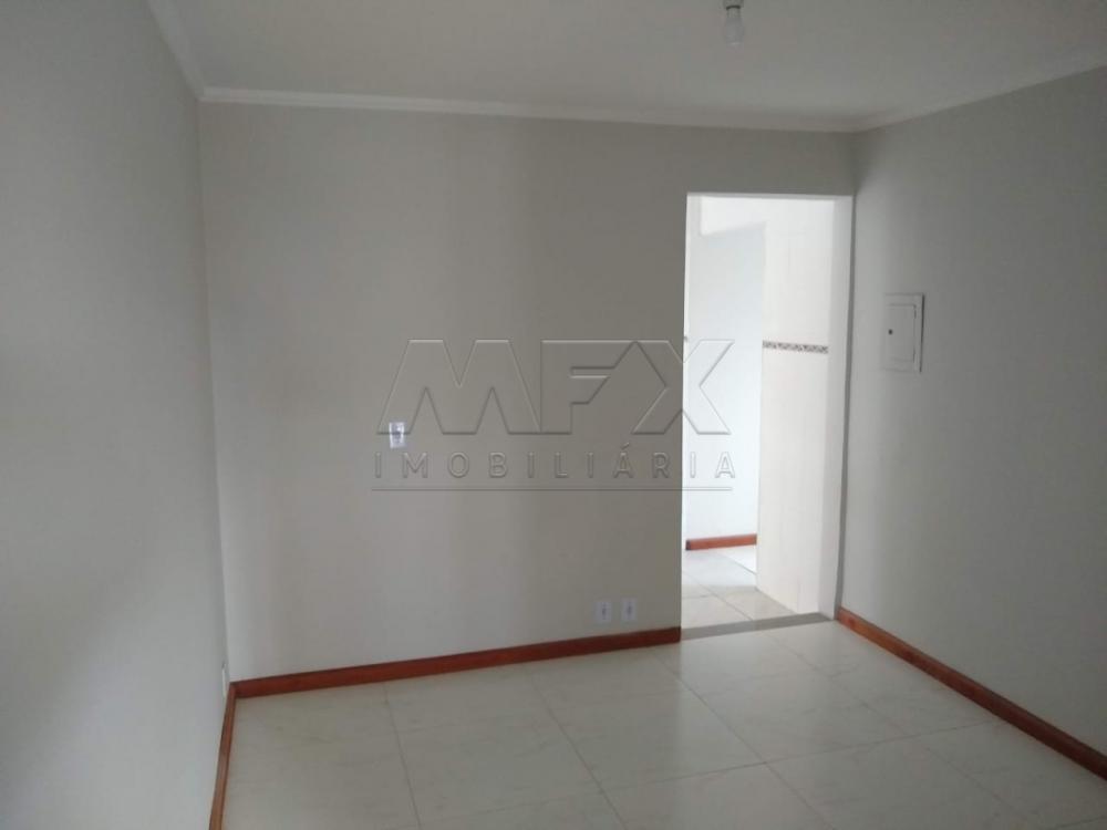 Comprar Casa / Padrão em Bauru apenas R$ 350.000,00 - Foto 8