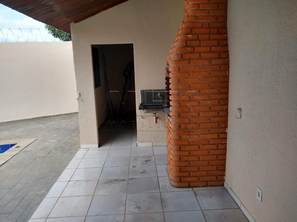 Comprar Casa / Padrão em Bauru apenas R$ 350.000,00 - Foto 17
