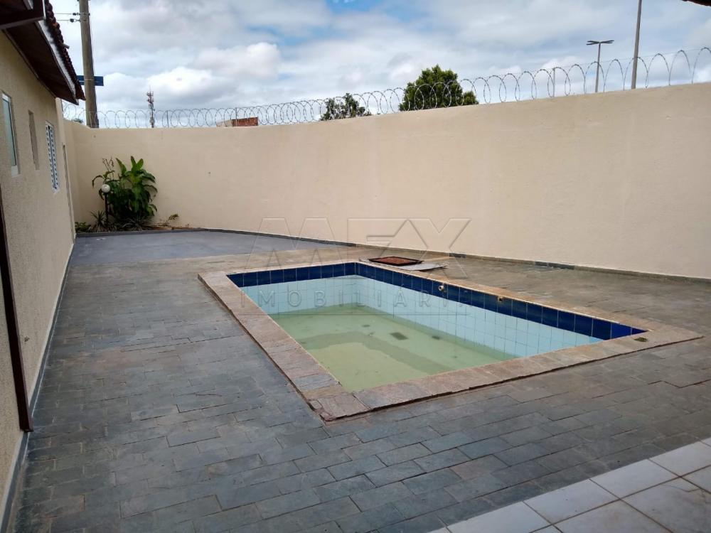 Comprar Casa / Padrão em Bauru apenas R$ 350.000,00 - Foto 18