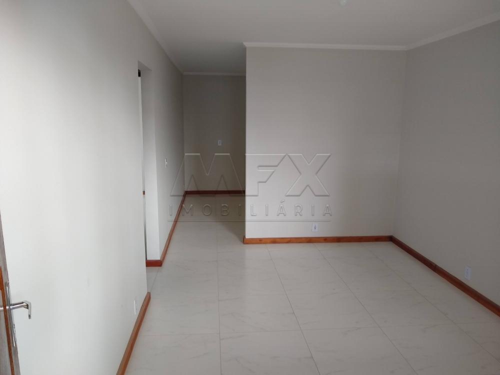 Comprar Casa / Padrão em Bauru apenas R$ 350.000,00 - Foto 11