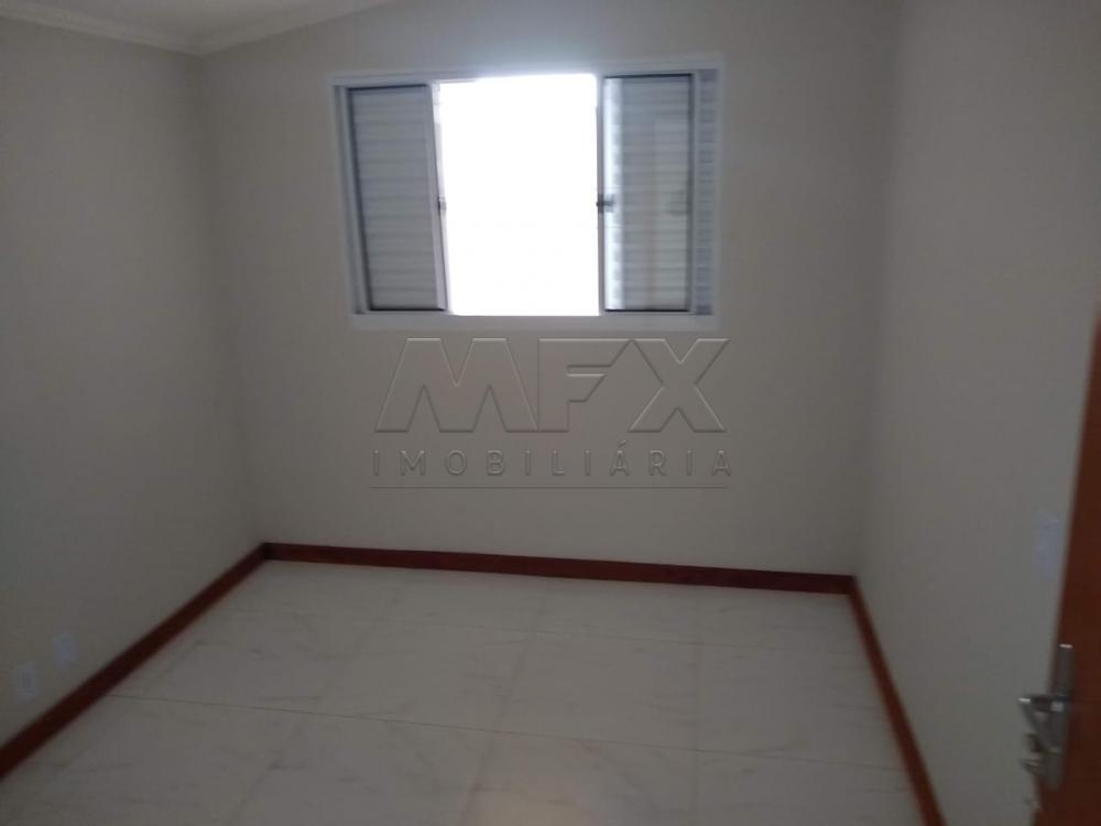 Comprar Casa / Padrão em Bauru apenas R$ 350.000,00 - Foto 12