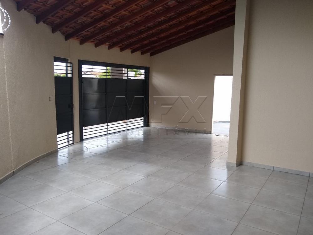 Comprar Casa / Padrão em Bauru apenas R$ 350.000,00 - Foto 1