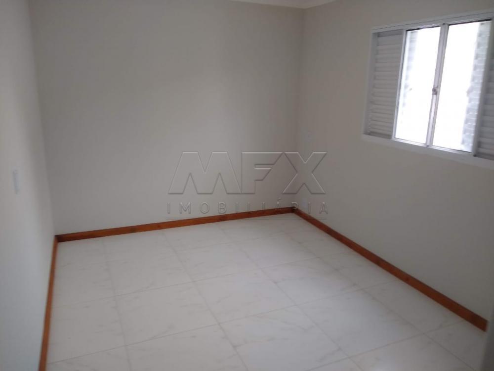 Comprar Casa / Padrão em Bauru apenas R$ 350.000,00 - Foto 14
