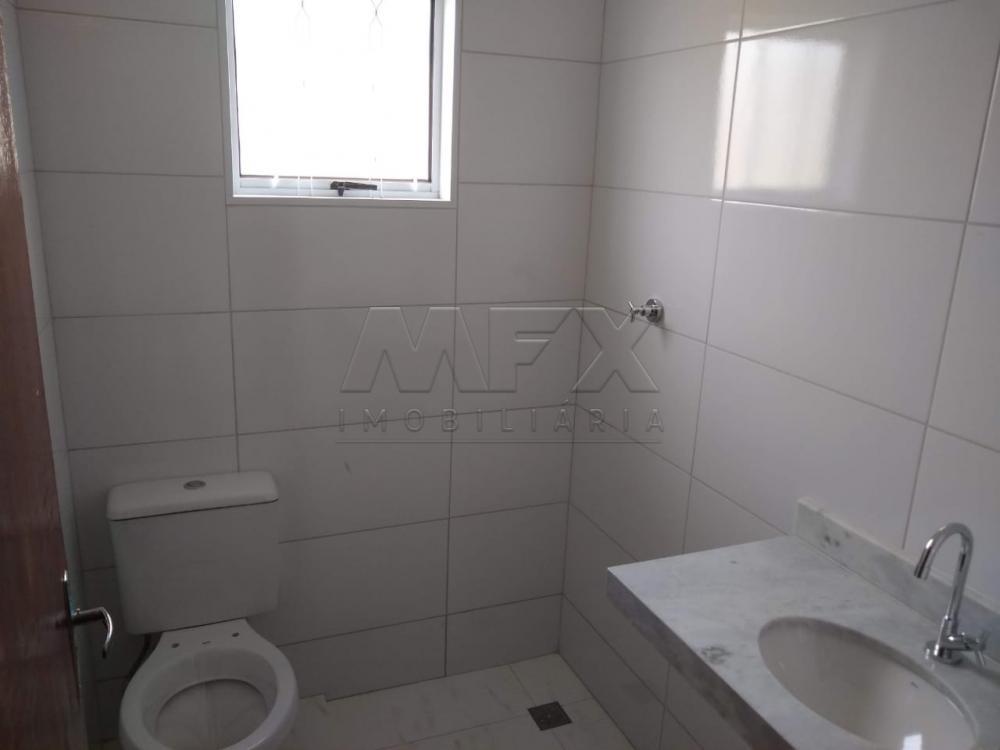 Comprar Casa / Padrão em Bauru apenas R$ 350.000,00 - Foto 15