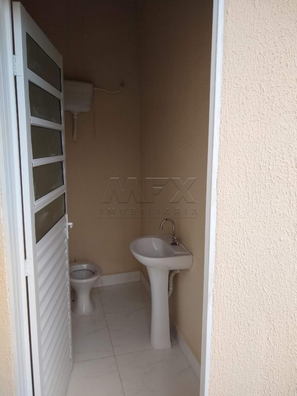 Comprar Casa / Padrão em Bauru apenas R$ 350.000,00 - Foto 20