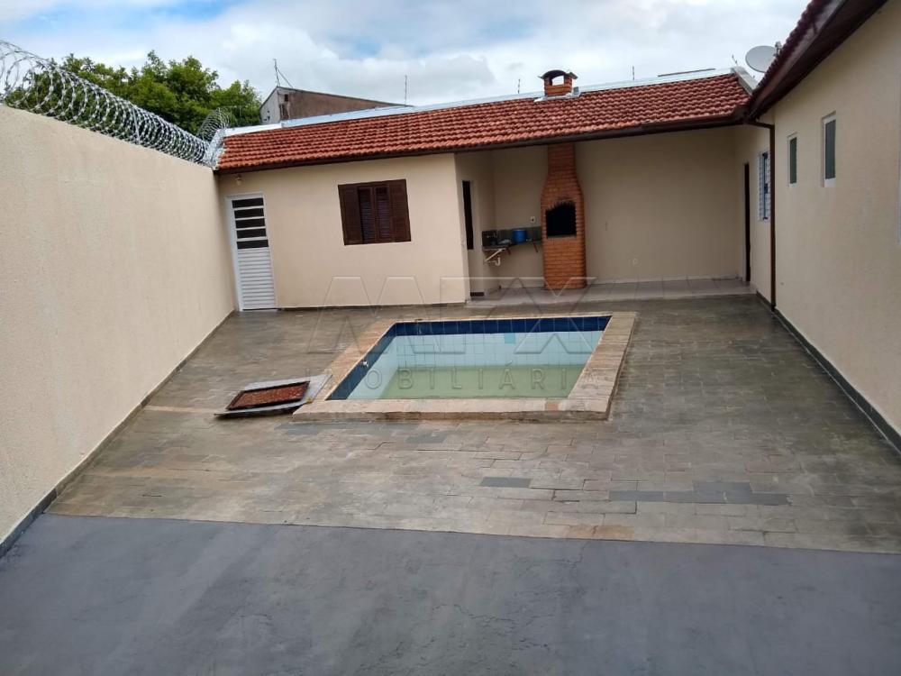 Comprar Casa / Padrão em Bauru apenas R$ 350.000,00 - Foto 19