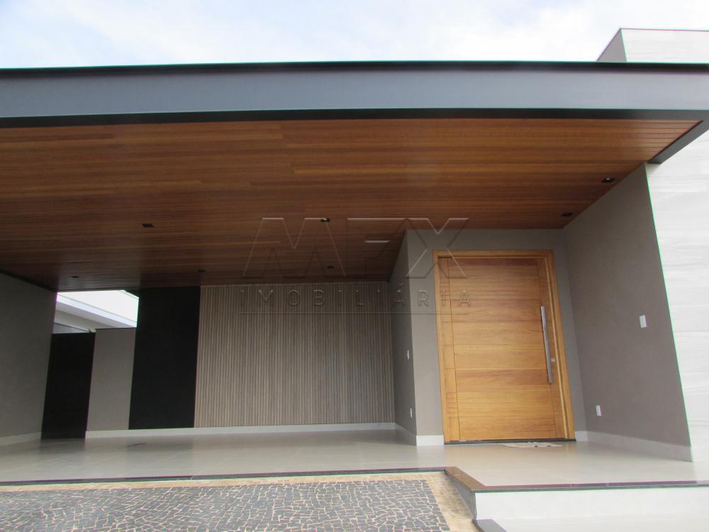 Comprar Casa / Condomínio em Bauru apenas R$ 1.950.000,00 - Foto 1