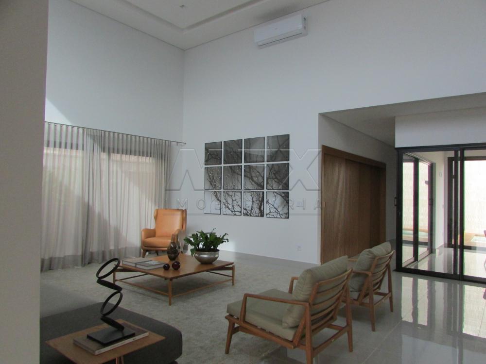 Comprar Casa / Condomínio em Bauru apenas R$ 1.950.000,00 - Foto 5