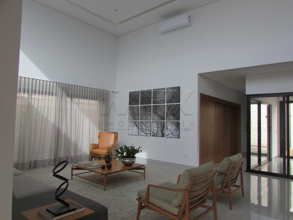 Comprar Casa / Condomínio em Bauru apenas R$ 1.950.000,00 - Foto 6
