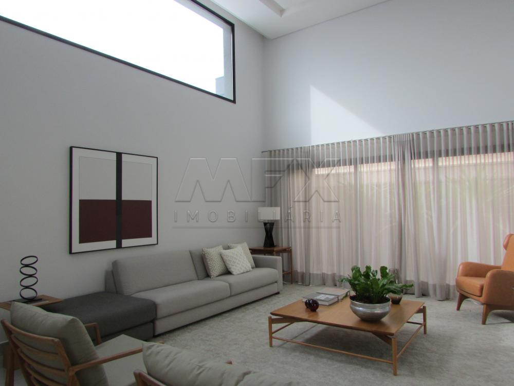 Comprar Casa / Condomínio em Bauru apenas R$ 1.950.000,00 - Foto 7