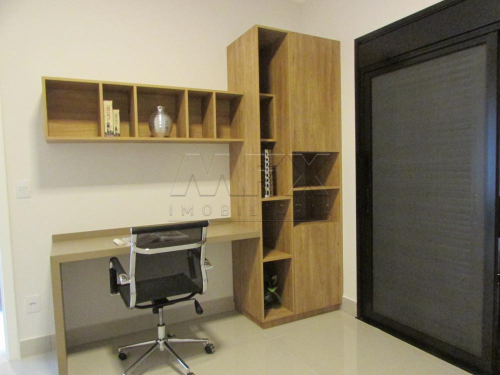 Comprar Casa / Condomínio em Bauru apenas R$ 1.950.000,00 - Foto 10