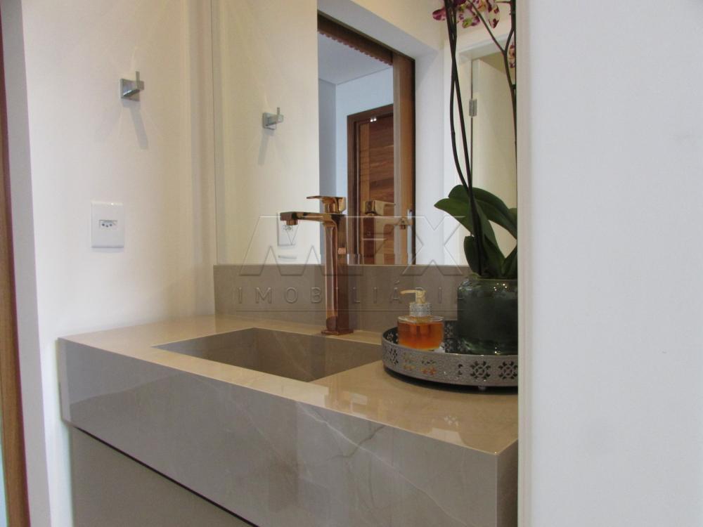 Comprar Casa / Condomínio em Bauru apenas R$ 1.950.000,00 - Foto 8