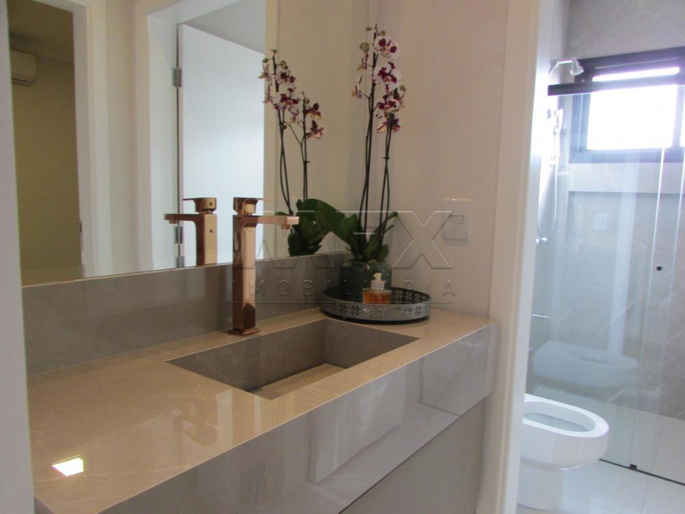 Comprar Casa / Condomínio em Bauru apenas R$ 1.950.000,00 - Foto 9
