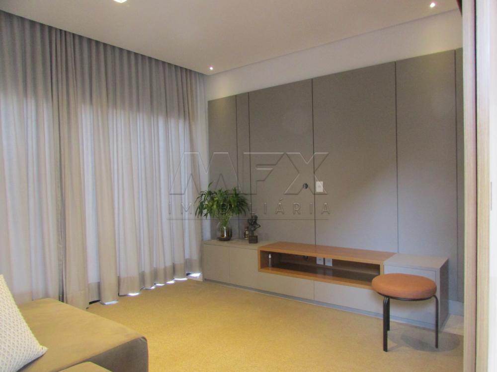 Comprar Casa / Condomínio em Bauru apenas R$ 1.950.000,00 - Foto 11