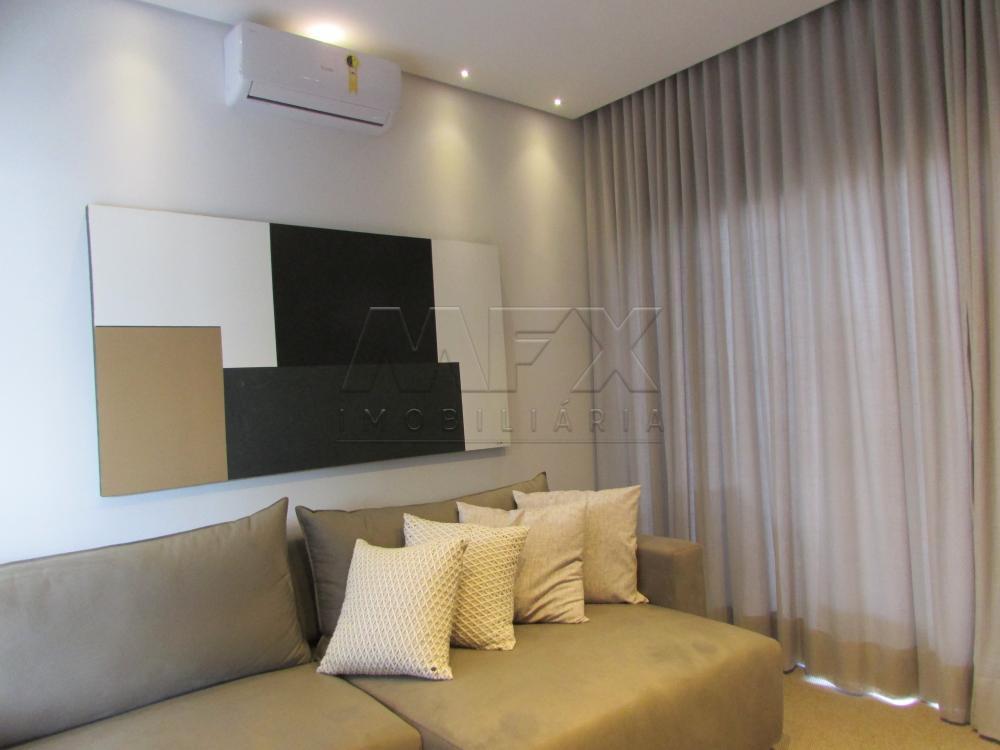 Comprar Casa / Condomínio em Bauru apenas R$ 1.950.000,00 - Foto 12