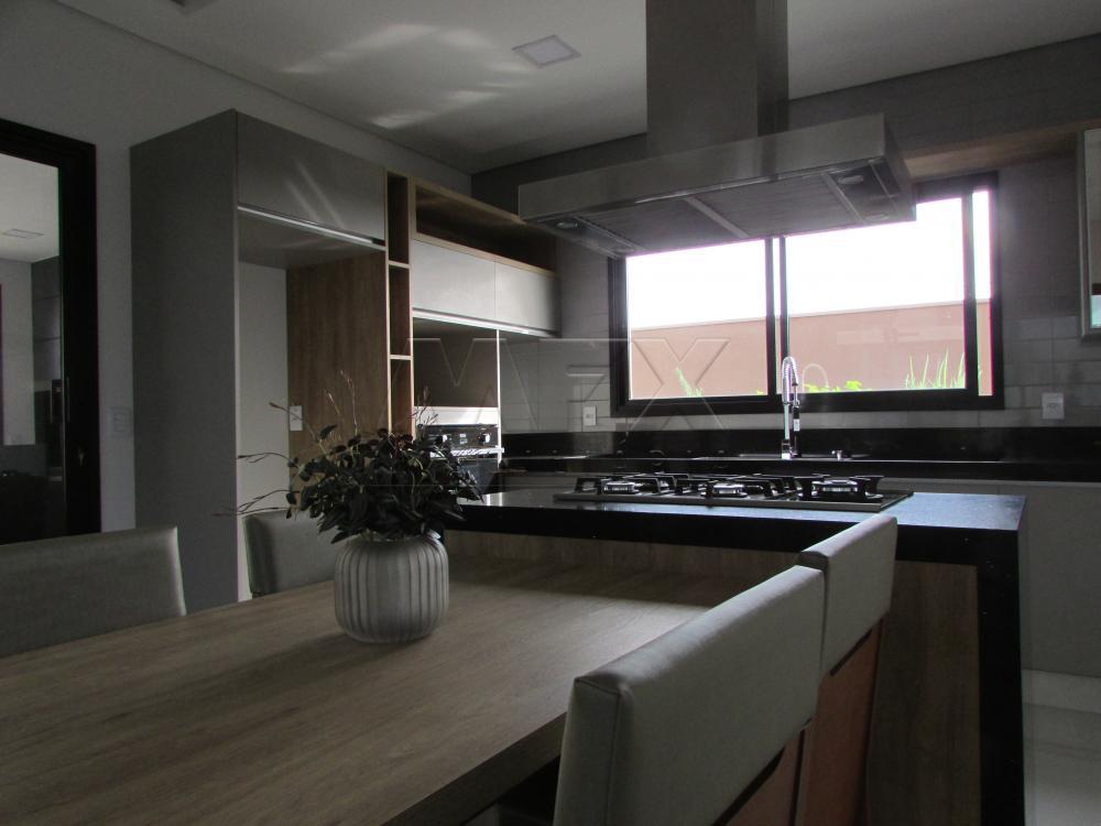 Comprar Casa / Condomínio em Bauru apenas R$ 1.950.000,00 - Foto 15