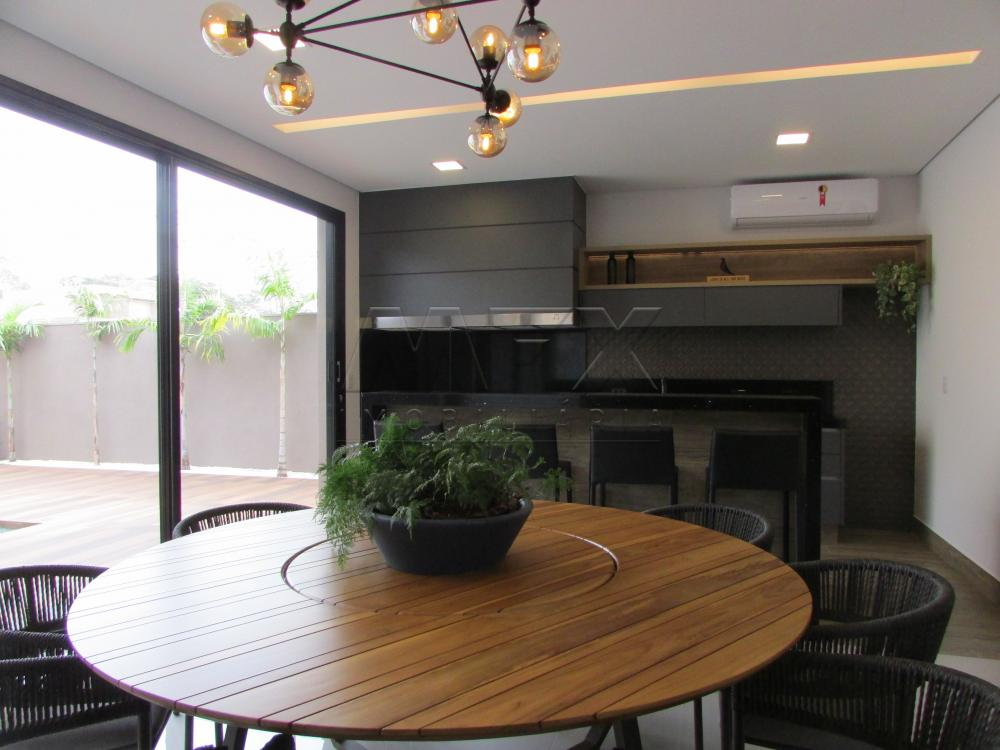 Comprar Casa / Condomínio em Bauru apenas R$ 1.950.000,00 - Foto 16