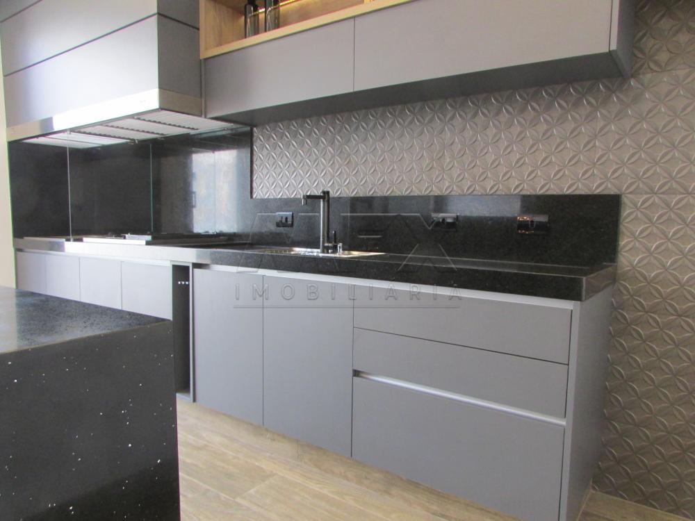 Comprar Casa / Condomínio em Bauru apenas R$ 1.950.000,00 - Foto 17