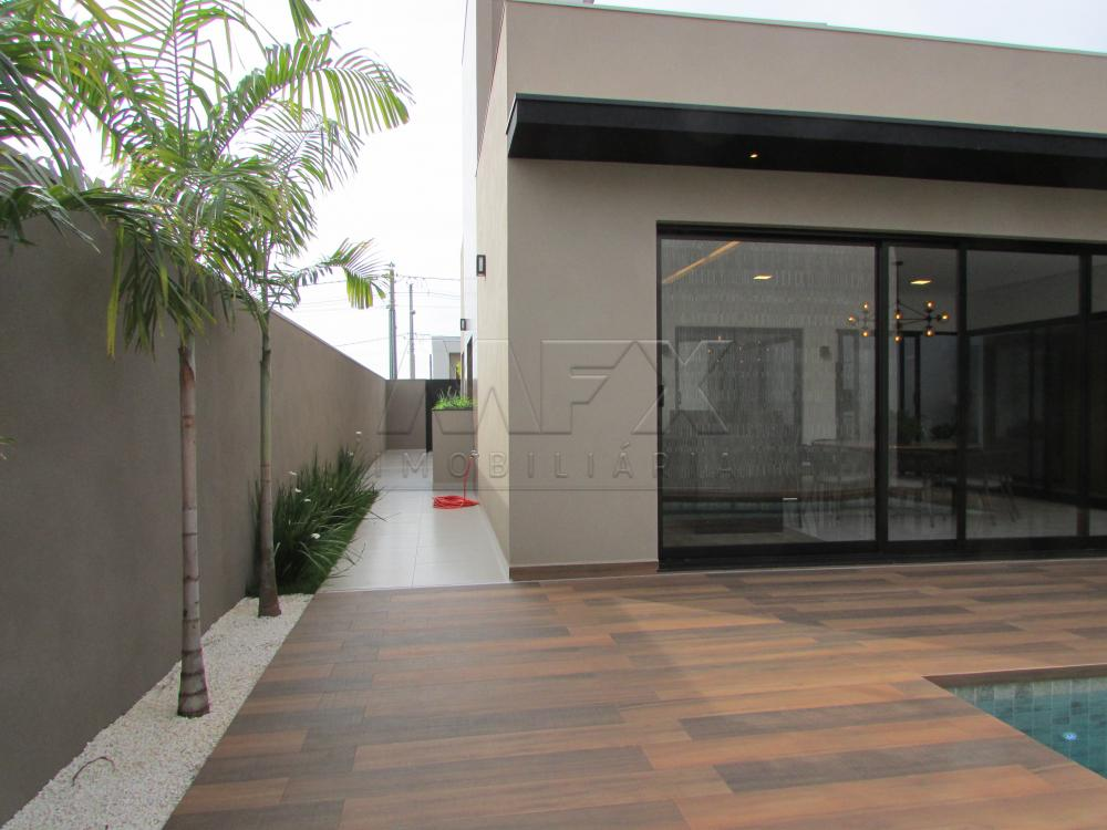 Comprar Casa / Condomínio em Bauru apenas R$ 1.950.000,00 - Foto 19