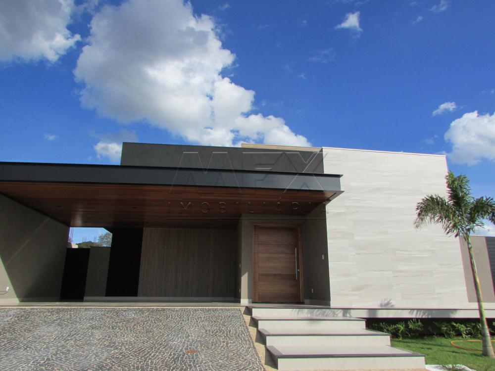 Comprar Casa / Condomínio em Bauru apenas R$ 1.950.000,00 - Foto 3