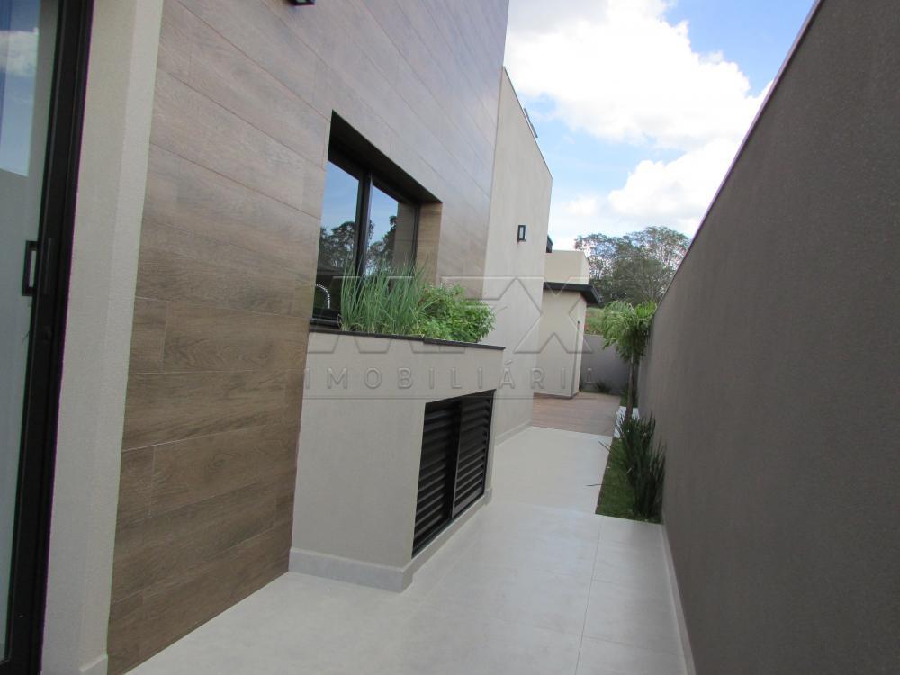 Comprar Casa / Condomínio em Bauru apenas R$ 1.950.000,00 - Foto 22