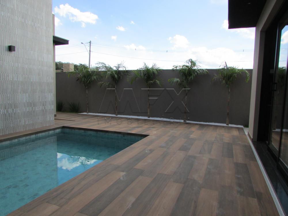 Comprar Casa / Condomínio em Bauru apenas R$ 1.950.000,00 - Foto 25