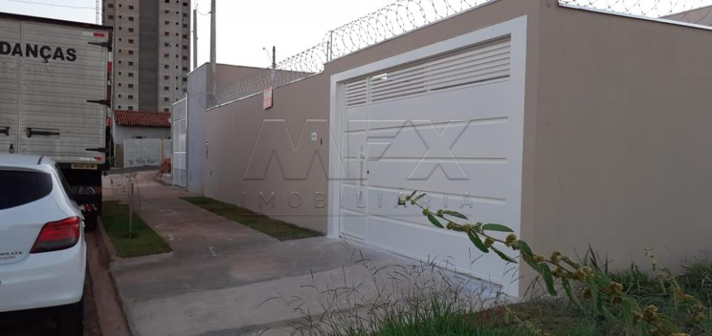 Comprar Casa / Padrão em Bauru apenas R$ 310.000,00 - Foto 1