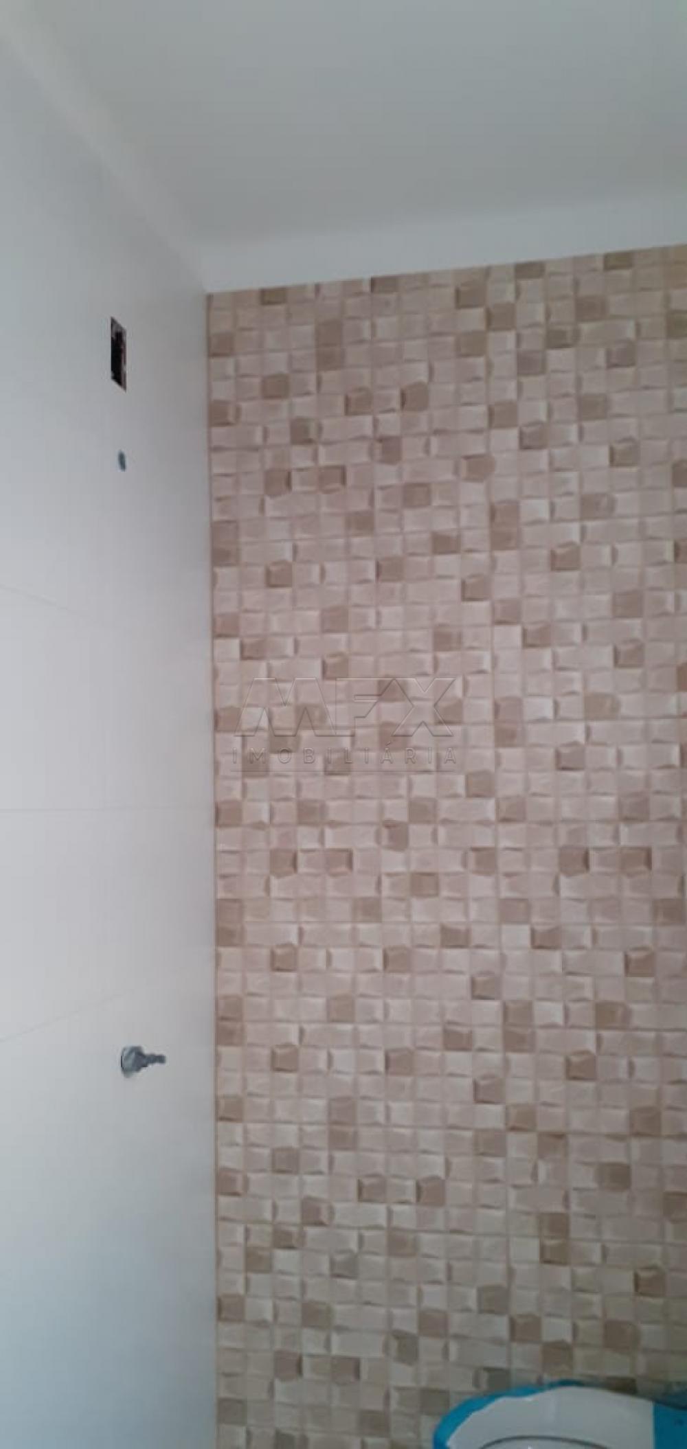 Comprar Casa / Padrão em Bauru apenas R$ 310.000,00 - Foto 5