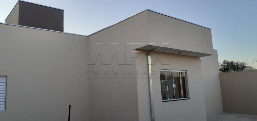 Comprar Casa / Padrão em Bauru apenas R$ 310.000,00 - Foto 3