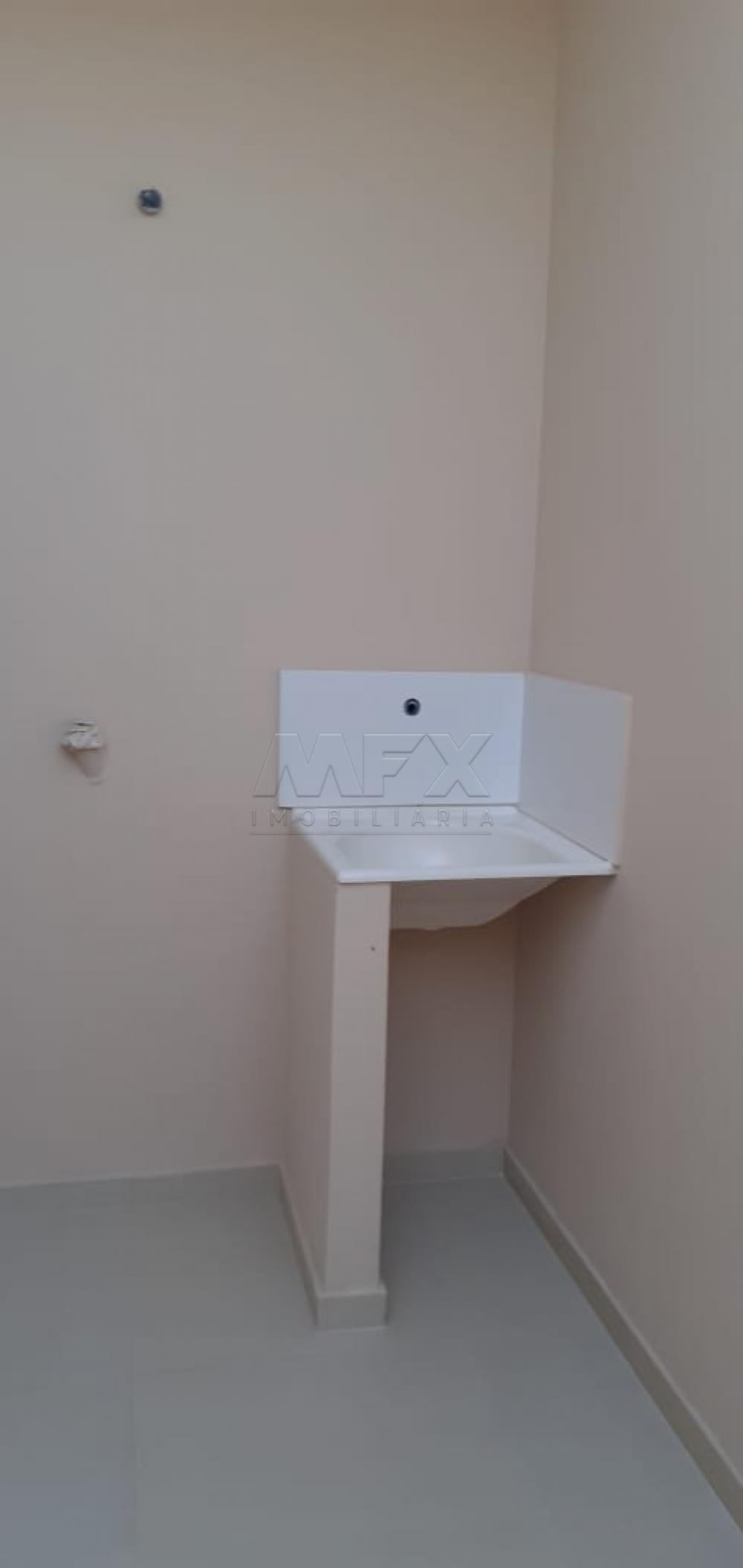 Comprar Casa / Padrão em Bauru apenas R$ 310.000,00 - Foto 10