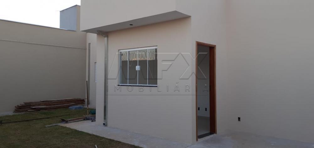 Comprar Casa / Padrão em Bauru apenas R$ 310.000,00 - Foto 2