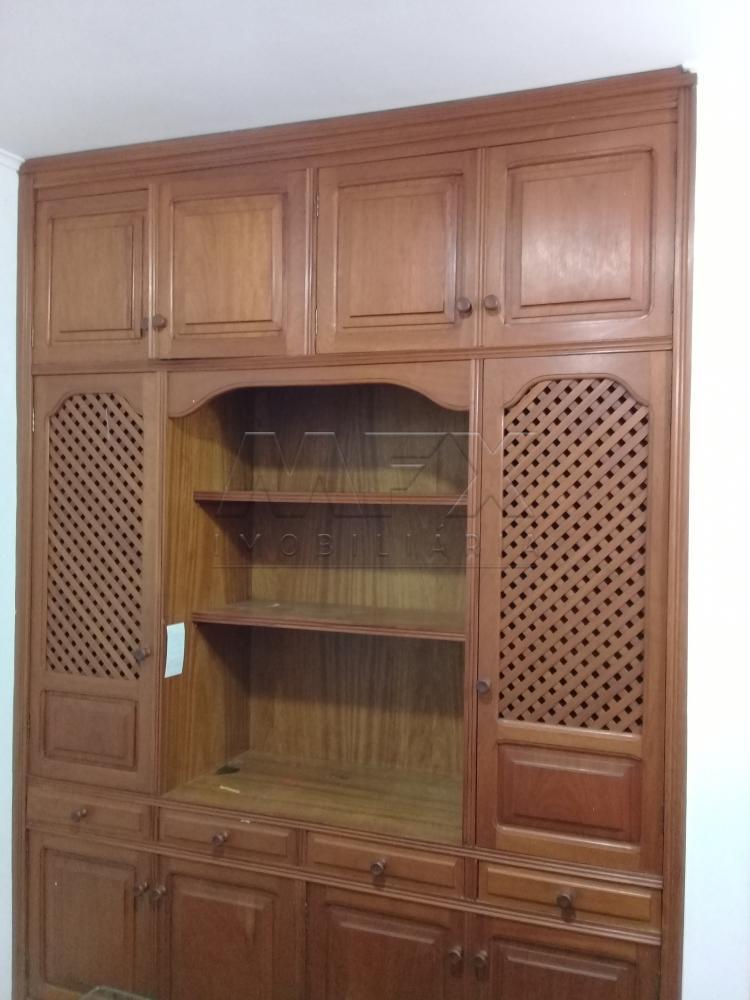 Alugar Casa / Padrão em Bauru R$ 4.300,00 - Foto 6