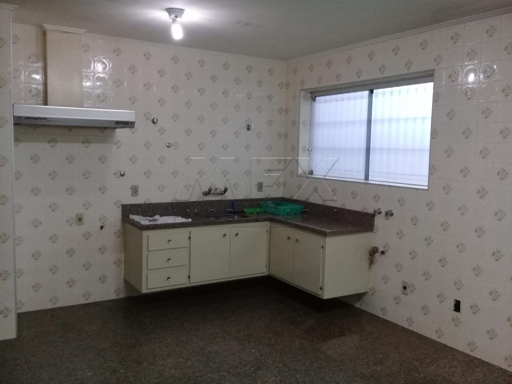 Alugar Casa / Padrão em Bauru R$ 4.300,00 - Foto 2