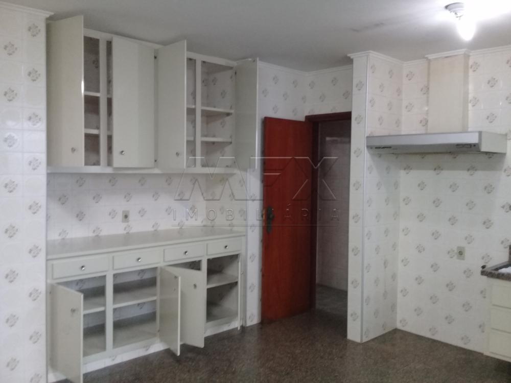 Alugar Casa / Padrão em Bauru R$ 4.300,00 - Foto 3