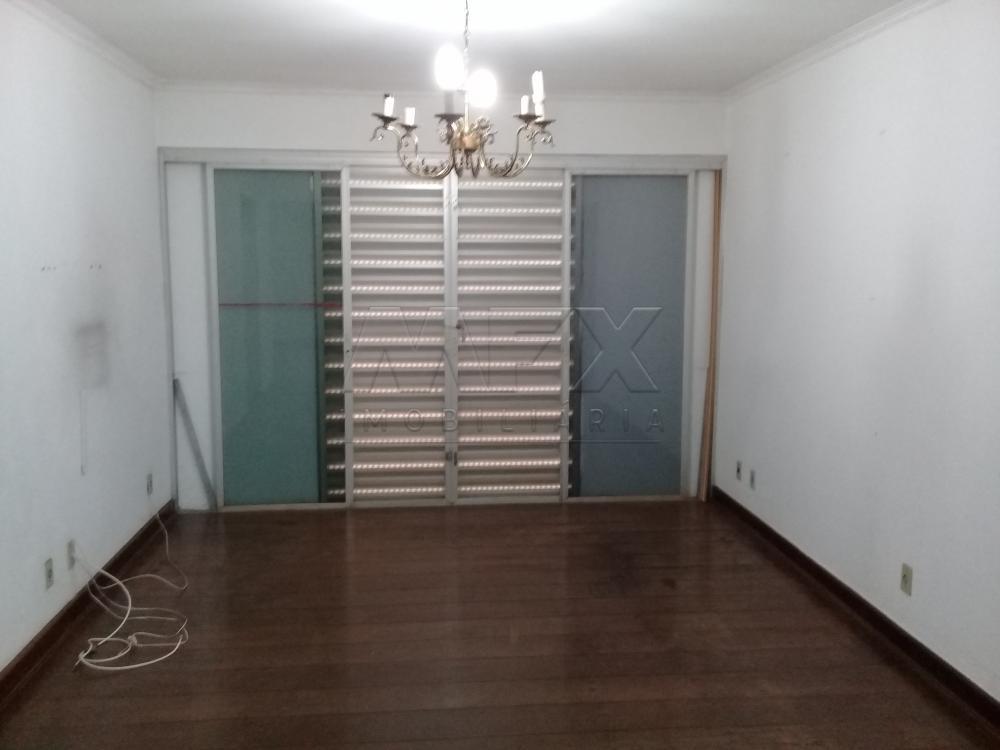 Alugar Casa / Padrão em Bauru R$ 4.300,00 - Foto 5