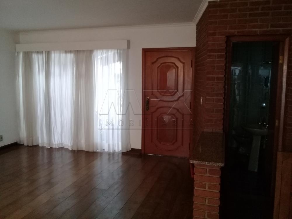 Alugar Casa / Padrão em Bauru R$ 4.300,00 - Foto 4